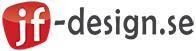 link_jf_design
